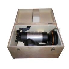 Ящик под микроскоп