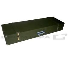 Ящик для нужд охотников