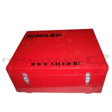 Ящик под инструменты
