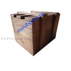 Сувенирный ящик для вина