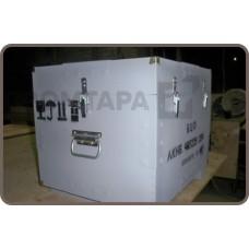 Ящик для промышленных изделий