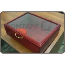 Сувенирный ящик