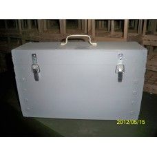 Фанерный ящик для мягких изделий