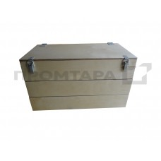 Многоэтажный ящик