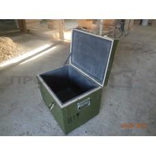 Ящик для электрооборудования