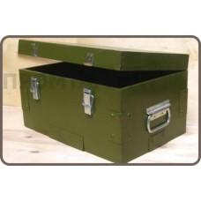 Ящик простой