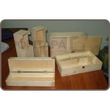 Сувенирный ящик для марочных вин